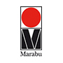 MarabuCoatings