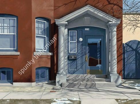 winter-doorway-c-shelley-smith-sample
